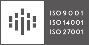 環境の国際標準規格ISO14001