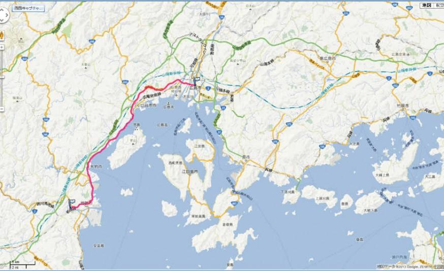 20130501_map-1