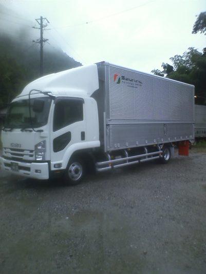 CA3B0506