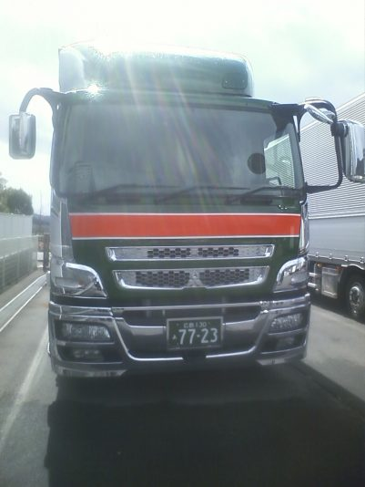 CA3B0596
