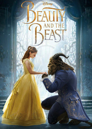 BATB-beauty-and-the-beast-2017-40136389-357-500